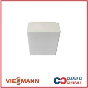 Senzor pentru temperatura exterioara Viessmann