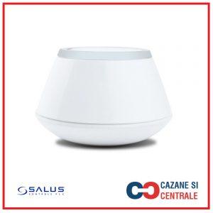 SALUS Gateway Sistem Salus iT600 UGE600