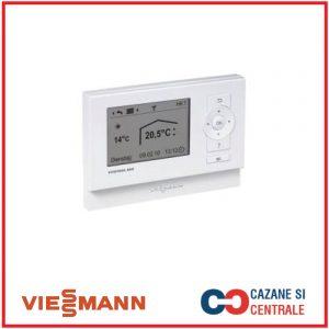 Telecomanda Viessmann Vitotrol 300A