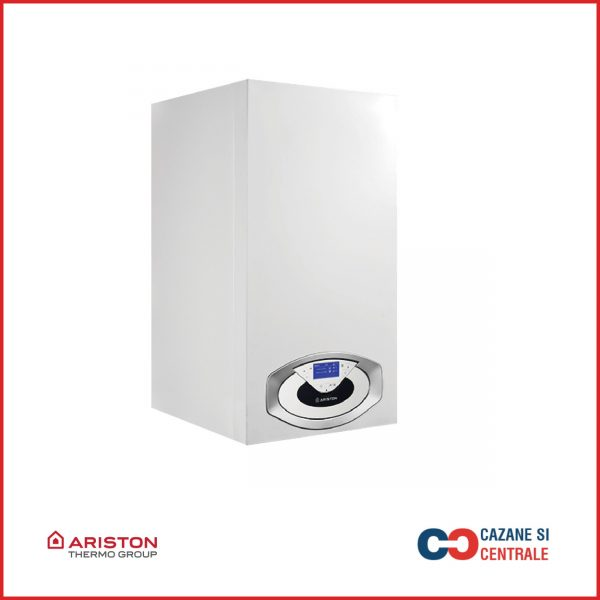 Ariston Genus Premium EVO HP 45