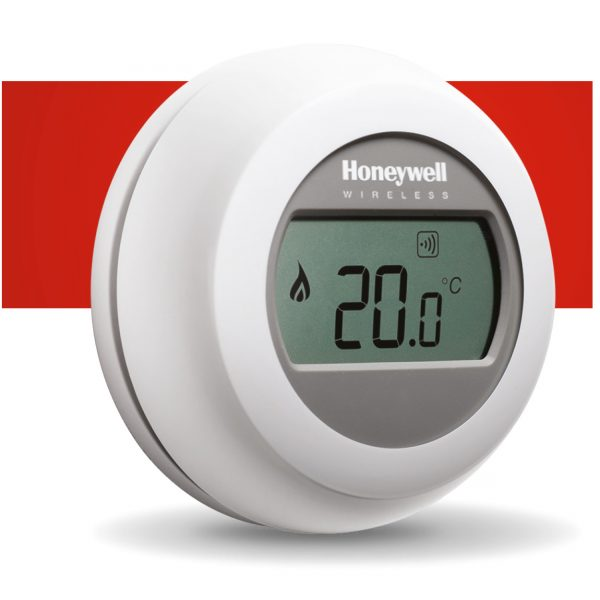 Termostat Honeywell Home Single Zone Y87RF2024