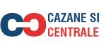 CAZANE SI CENTRALE