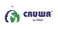 CRUWA by Oren