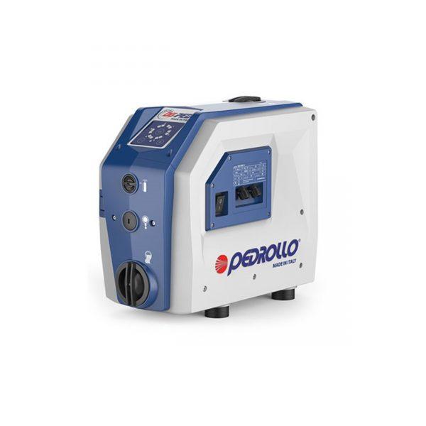 Hidrofor Pedrollo DG PED3, cu electropompa autoamorsanta, 750 W