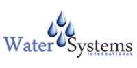 WATER SYSTEMS INTERNATIONAL