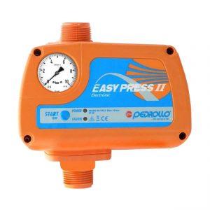 Presostat electronic Pedrollo Easypress 2