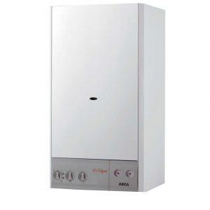 Centrala termica conventionala Arca Ecofast 32F