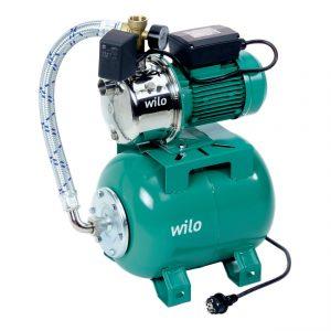 Hidrofor Wilo HWJ 202 X EM 24 L 650W