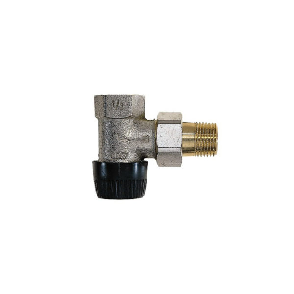 robinet termostatic