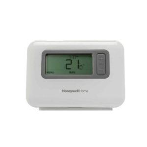 Termostat programabil digital