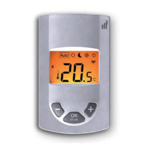 Termostat Purmo TempCo Digital