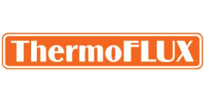 ThermoFlux