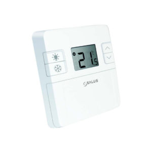 Termostat neprogramabil Salus RT305RF