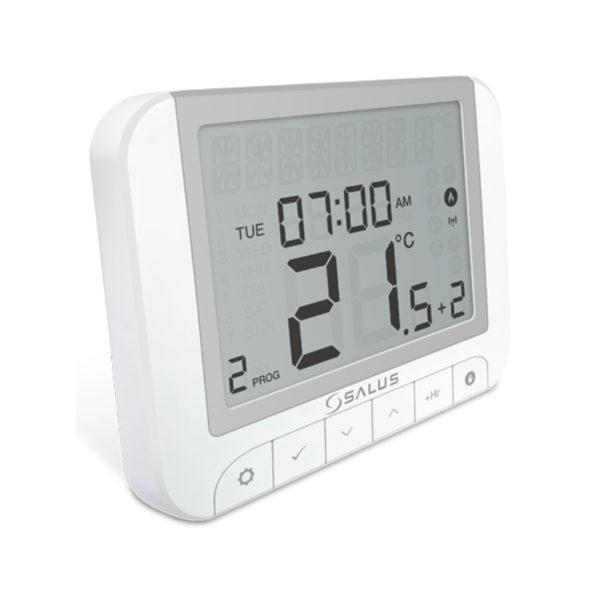 Termostat programabil RT520