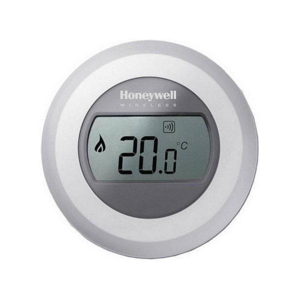 Termostat Honeywell