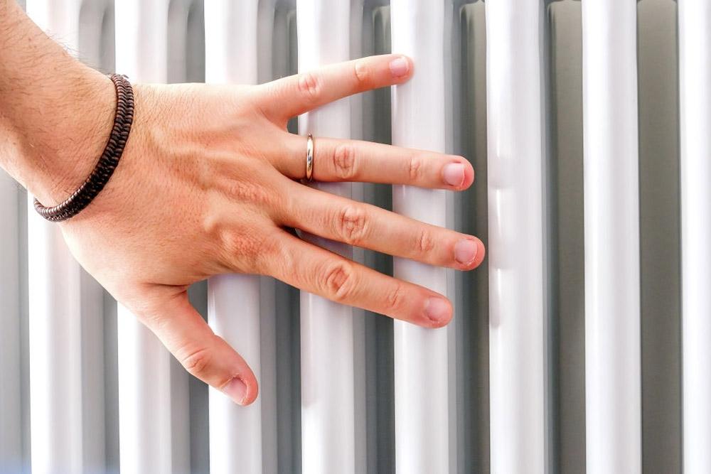 De ce să aleg o centrală termică cu boiler incorporat?