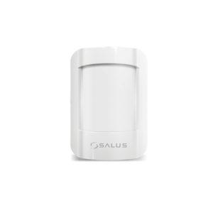 Senzor de miscare Salus MS600