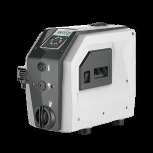 Hidrofor Wilo-Isar BOOST5-3 0,75 kW