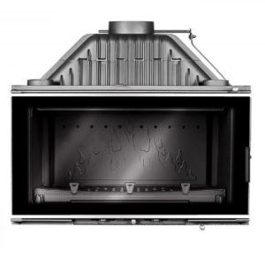 Focar Semineu Kawmet W16 18 kW