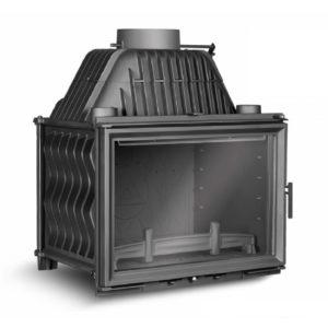 Focar Semineu Kawmet W17 16 kW
